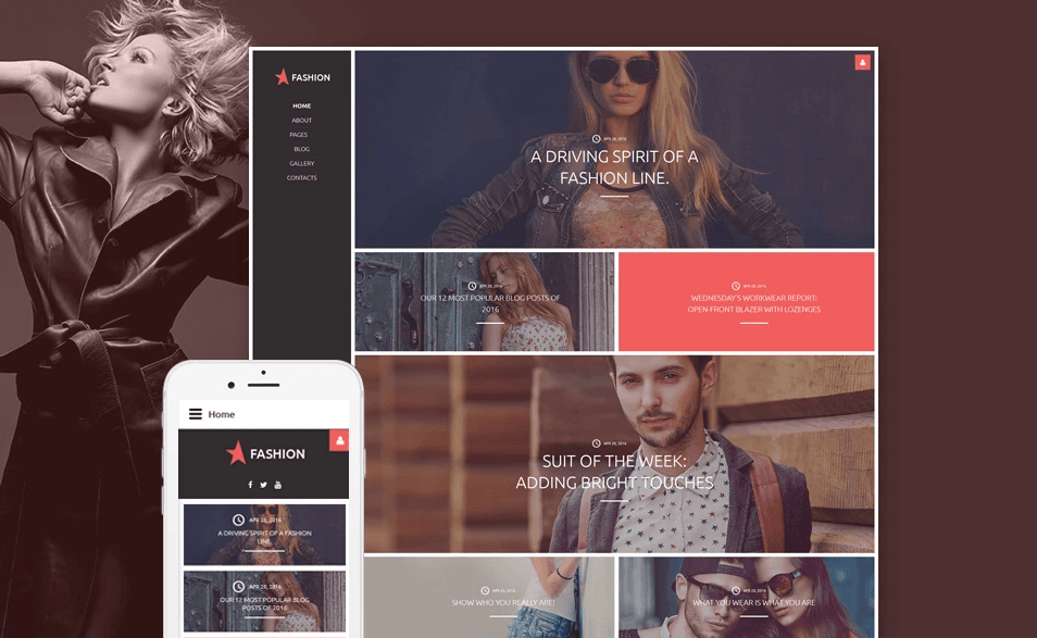 fashion-templates-11