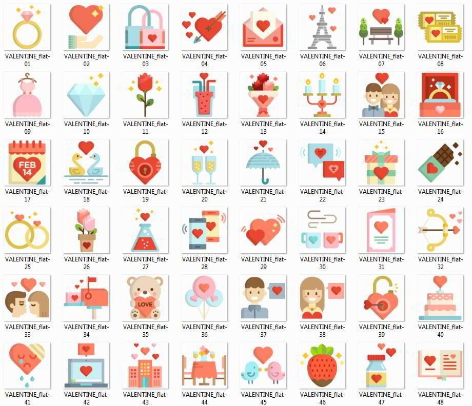 exhaustive-st-valentines-designer-kit