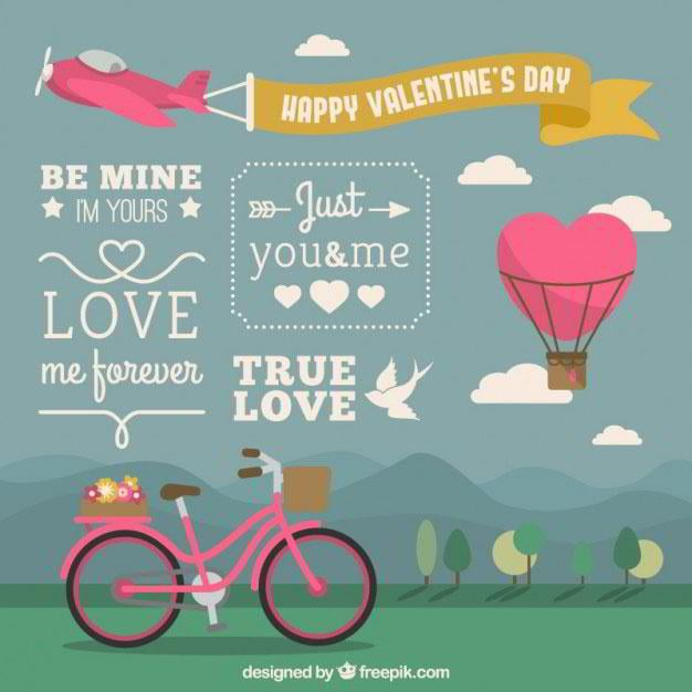 happy-valentines-day-cover-free-vector-by-freepik