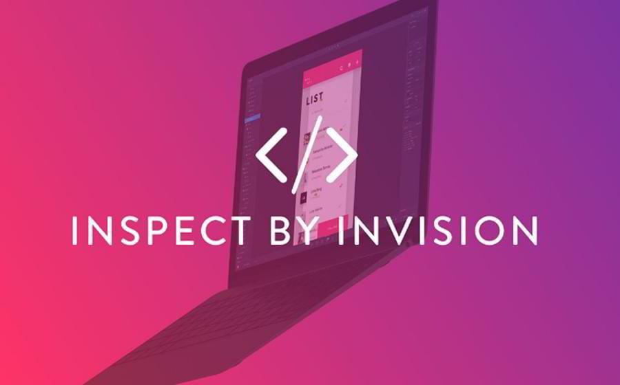 invision-live-capture