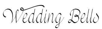 mf-wedding-bells-font