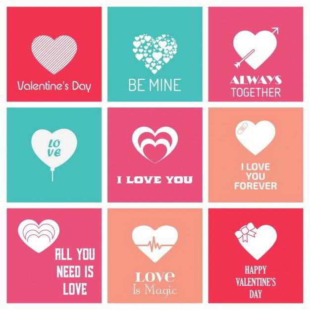 nine-icons-for-valentine-free-vector-by-ibrandify