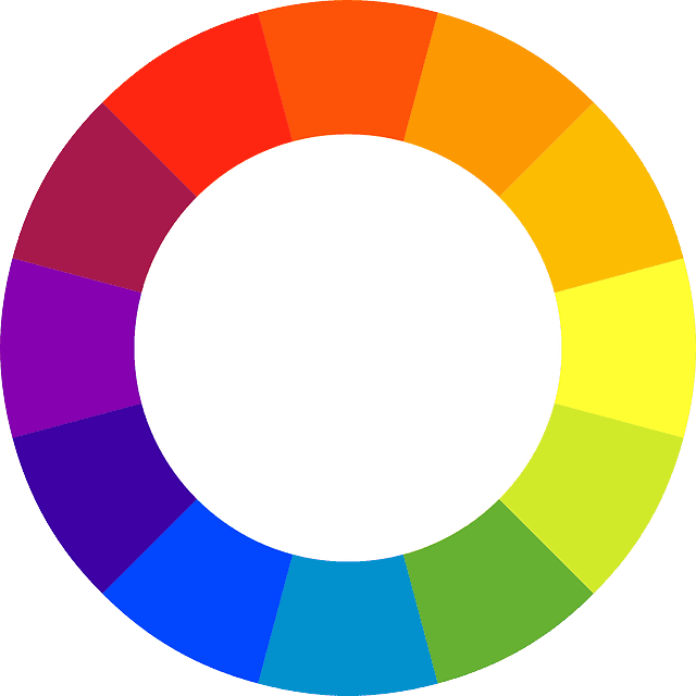 templatemonster-color-theory-1