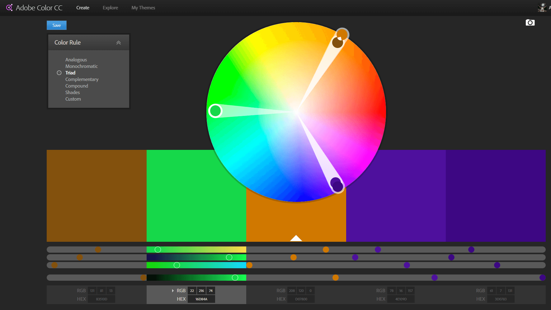 templatemonster-color-theory-10