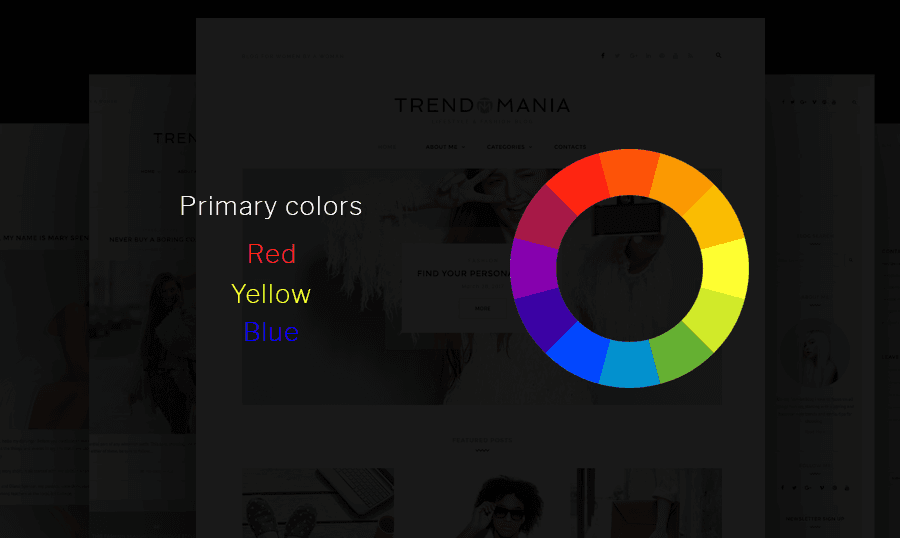 templatemonster-color-theory-2