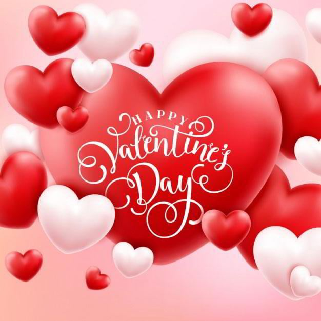 valentines-background-design-free-vector-by-invisible_studio-2