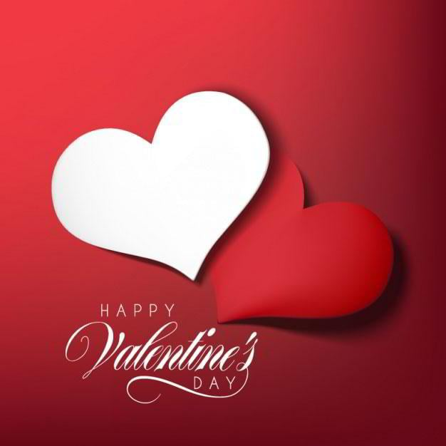 valentines-background-design-free-vector-by-invisible_studio