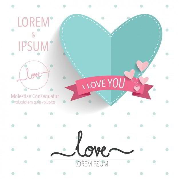 valentines-background-design-free-vector-by-jannoon028