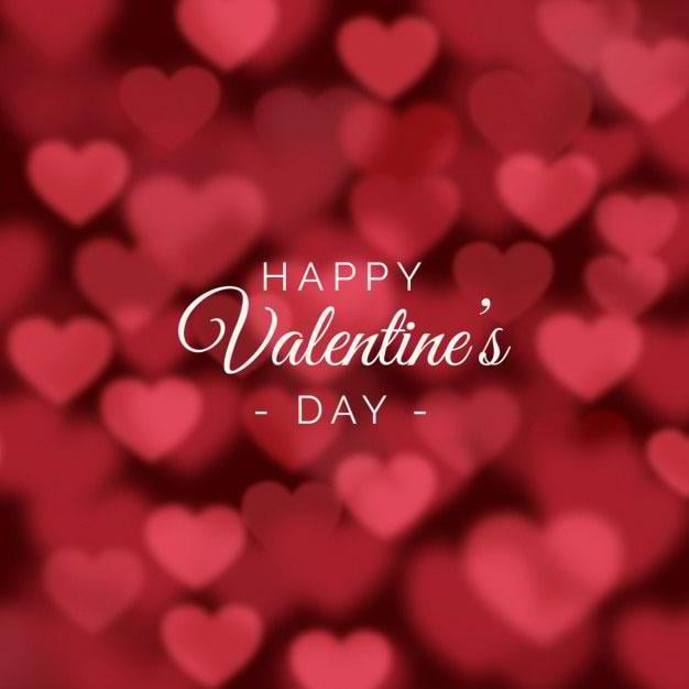 valentines-day-background-with-blurred-hearts-free-vector-by-alicia_mb