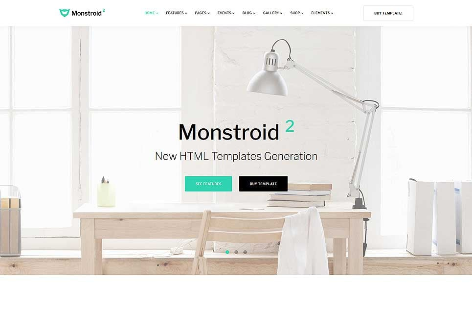 kama sutra for web designers