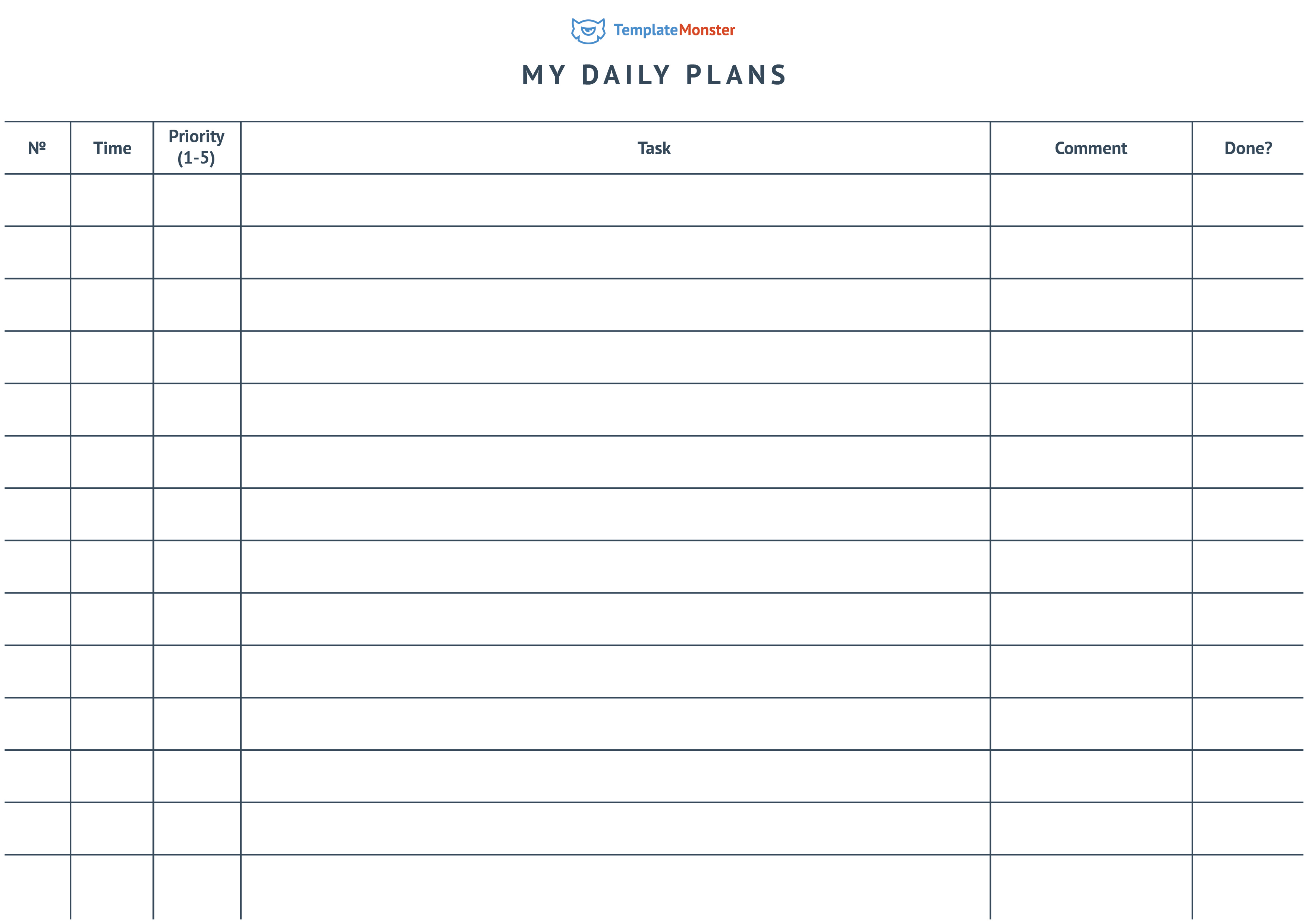 daily-plans-1