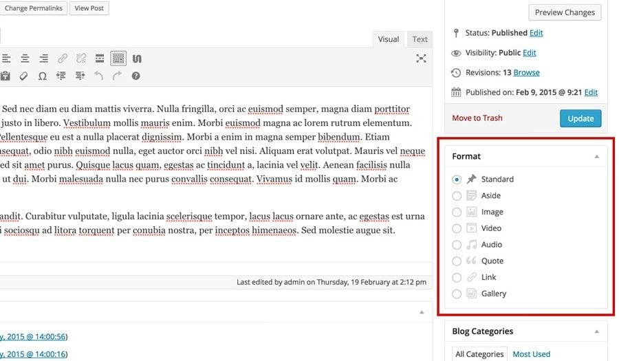 do-formatting-and-designing
