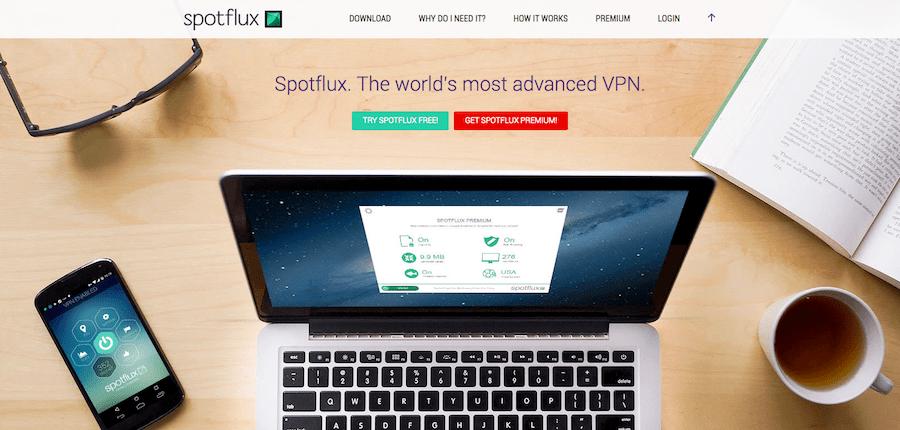 free web vpn