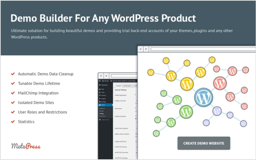 Demo-Builder-for-WordPress