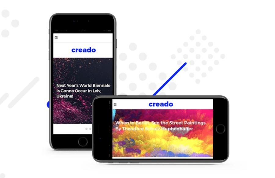 CSS Grid WordPress theme