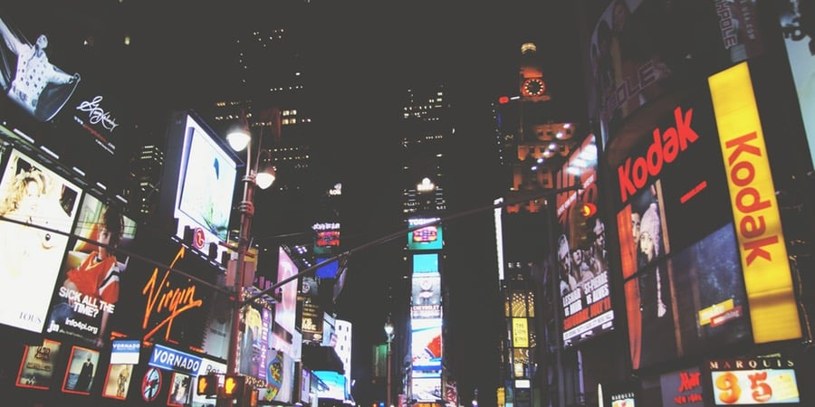 city-marketing-lights