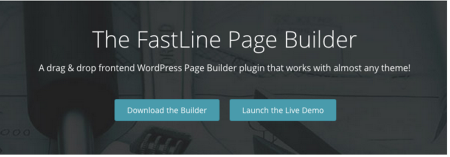 Top 10 Drag and Drop Plugins of WordPress which Helps to Enlarge the