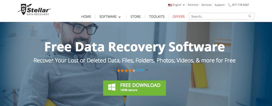 Stellar phoenix mac data recovery 6 good price