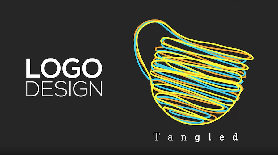 How To Design A Logo In 2019