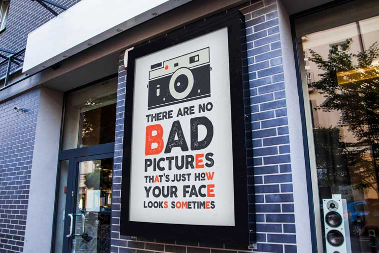 Funny Photography T-shirt.