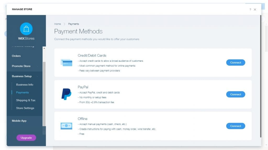 MotoCMS VS Wix: Pick Your Website Creator with Drag & Drop