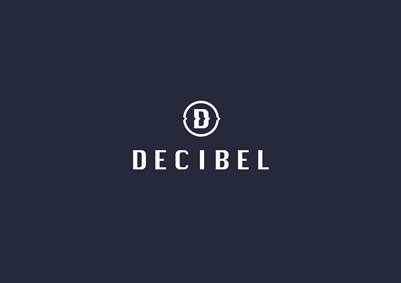 Top 30 Creative Logo Design Ideas