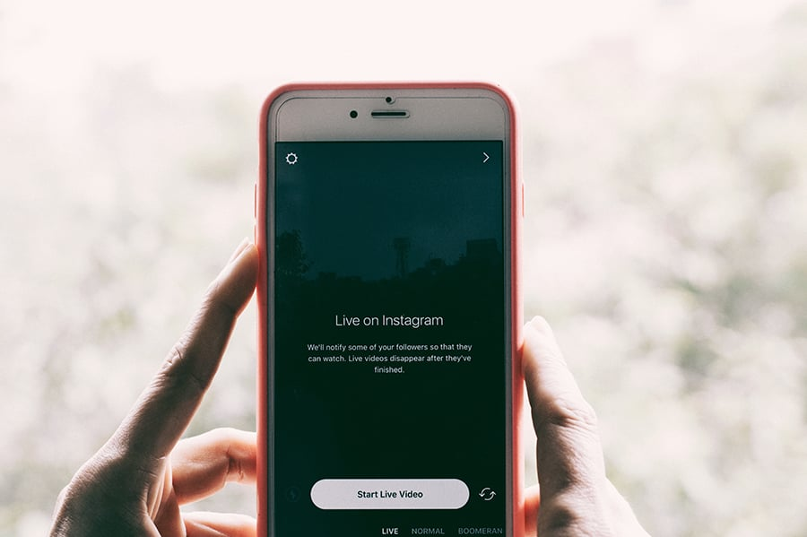 Tips for Getting More Instagram Followers and Likes to Market Your Business