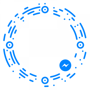 All You Need to Know about Facebook Messenger Code