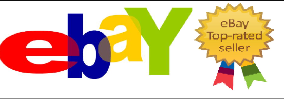 The Best Products To Sell On Ebay This 2018