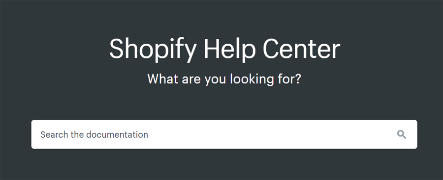 shopify toolbox
