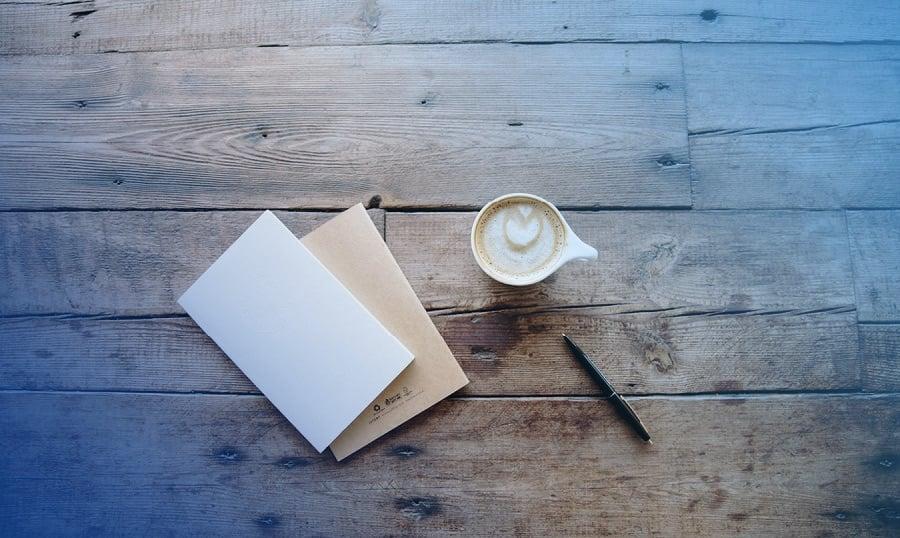 (English) AWeber Vs. MailChimp: Email Marketing For WordPress