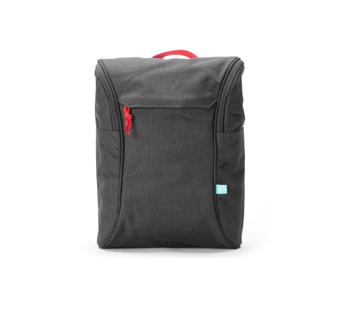 Booq Daypack
