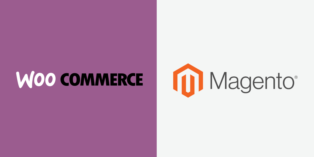 woocommerce magento ecommerce platform review