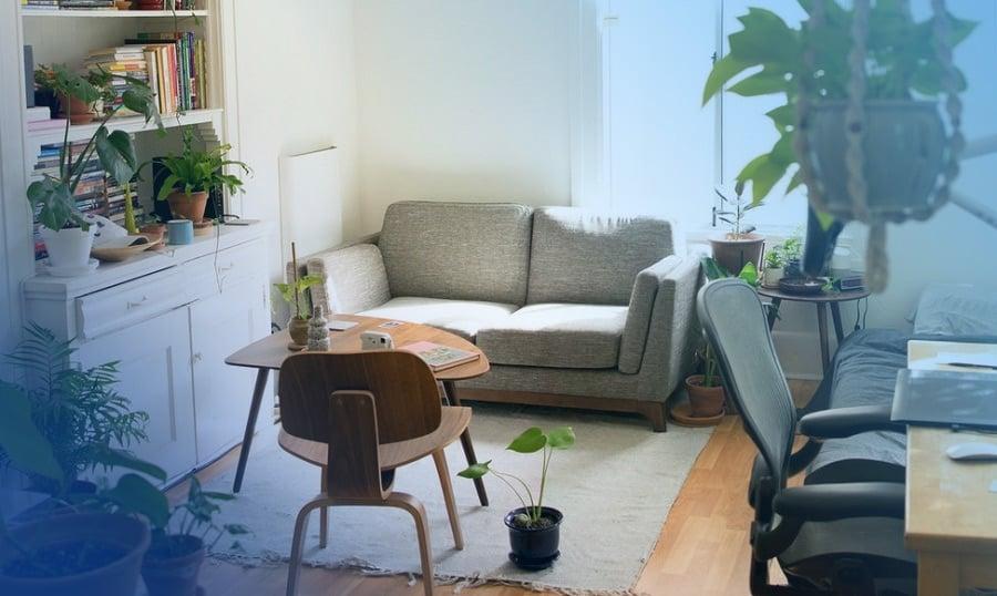 2017 Best Rental Property Booking WordPress Themes