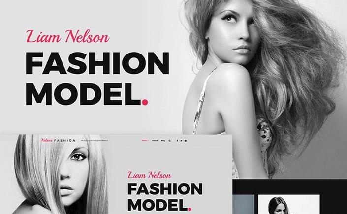 Nelson Fashion