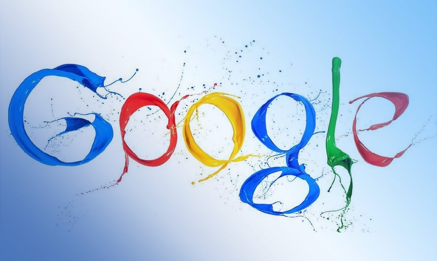 Google – It's Not Just for Searches!