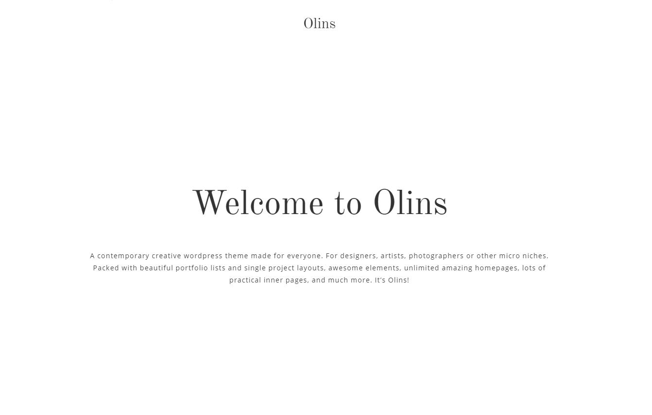 olins