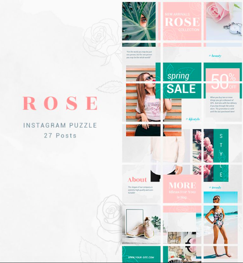 How to Grow Your Instagram Account in 14 Easy Steps