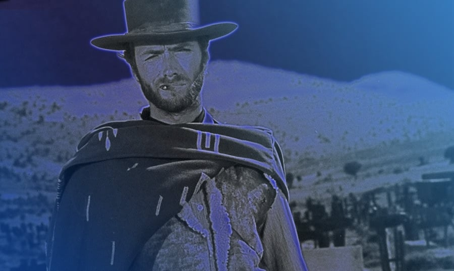 The Good, The Bad, The Vendor: Make More Money Selling Digital Products