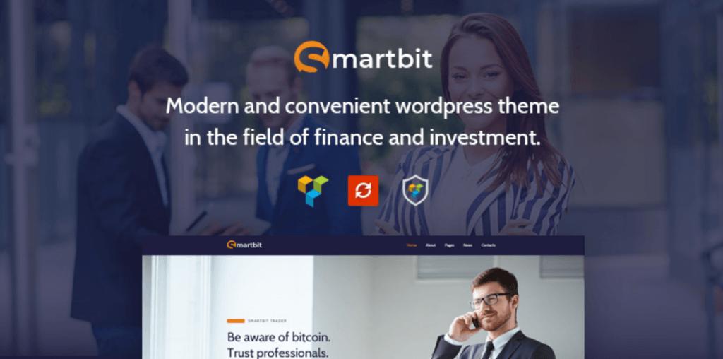 Smartbit