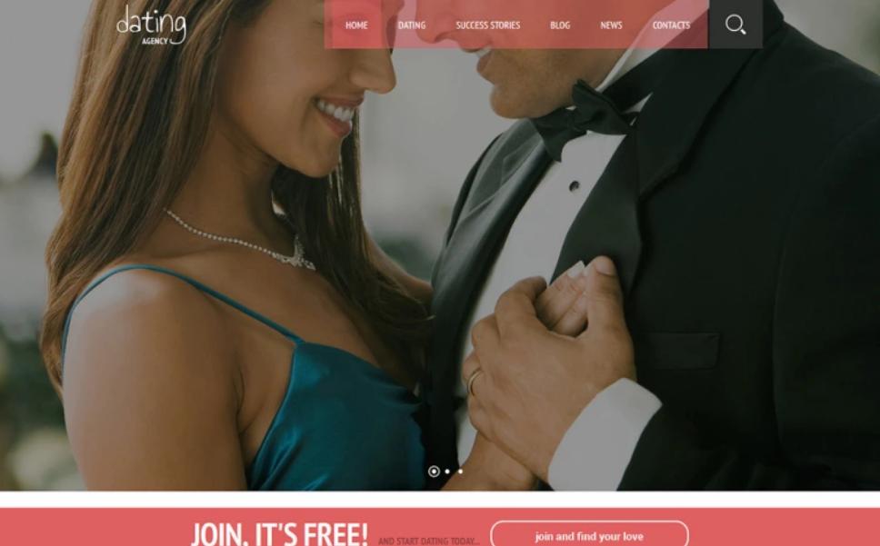 Online Romance