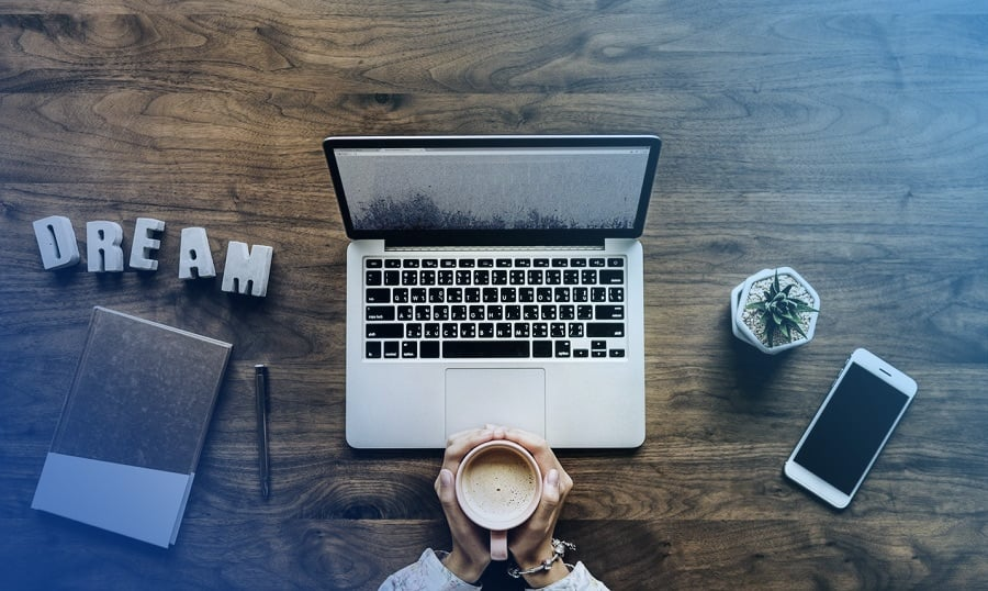 Top 40 Blogs for Entrepreneurs to Follow in 2018