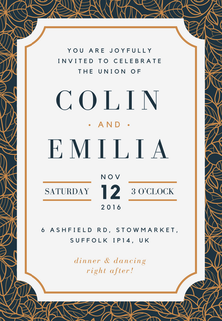 Wedding Invitation Templates.Fabulous Free Wedding Invitation Templates