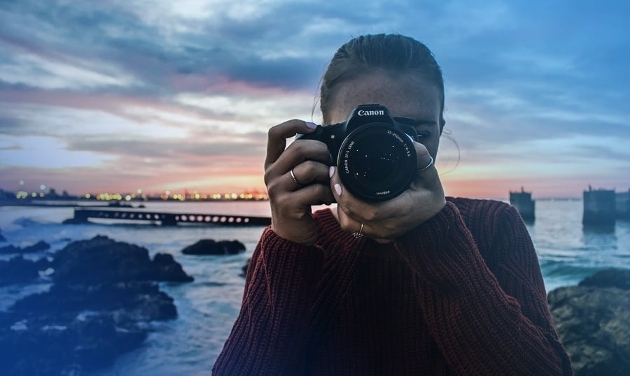 Best WordPress Photo Gallery Themes For 2018