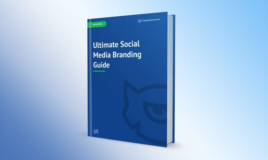Ultimate Social Media Branding Guide [Free eBook]