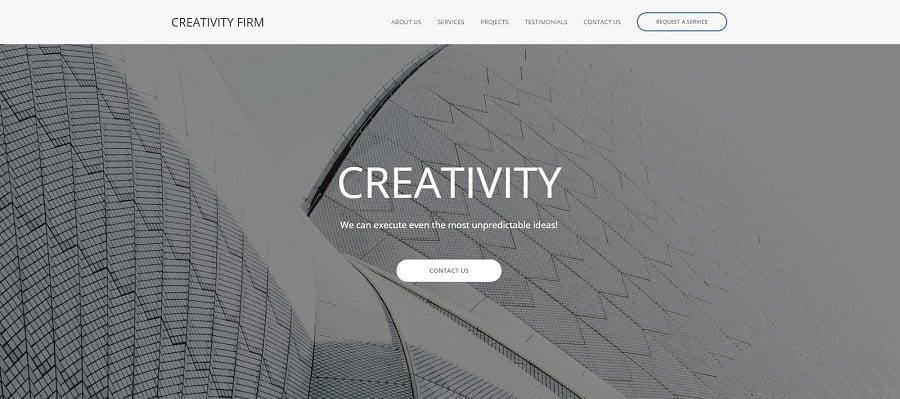 classified website builder