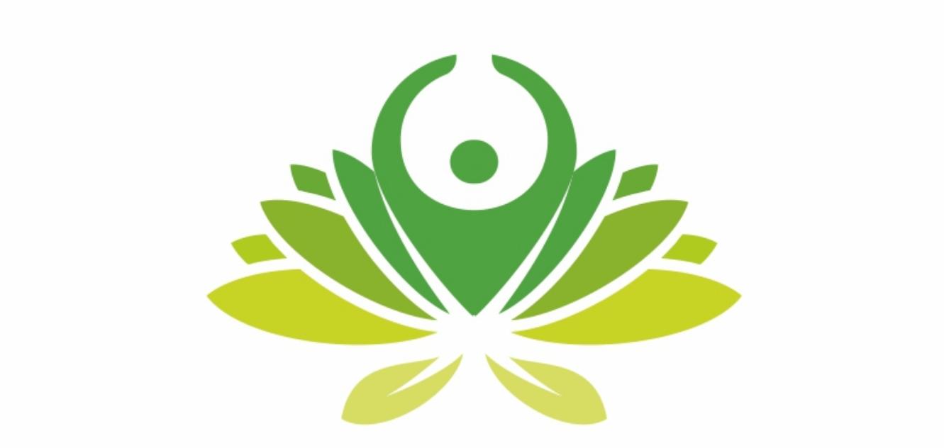 Brain Tech - Logo Template