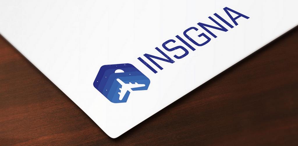 Travel Agency - Logo Template