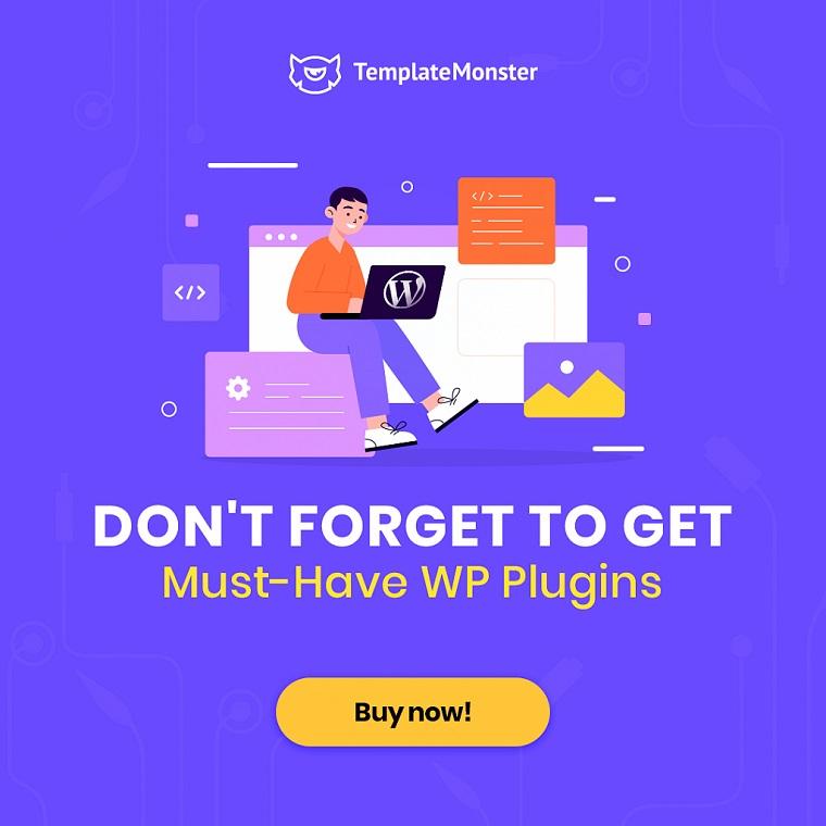 Must-Have WordPress Plugins.