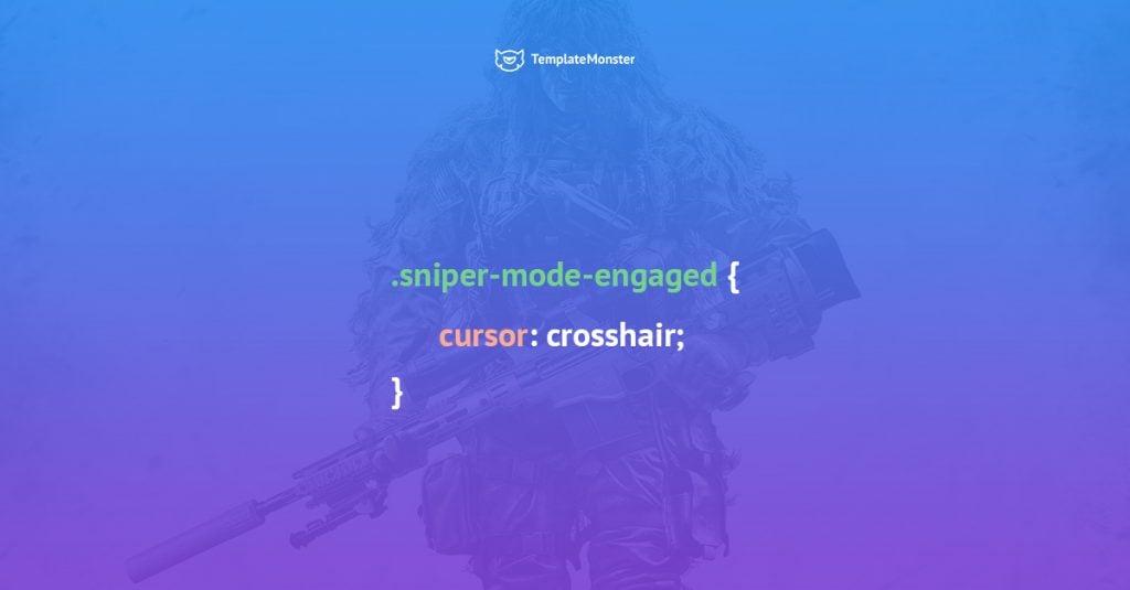 funny CSS puns